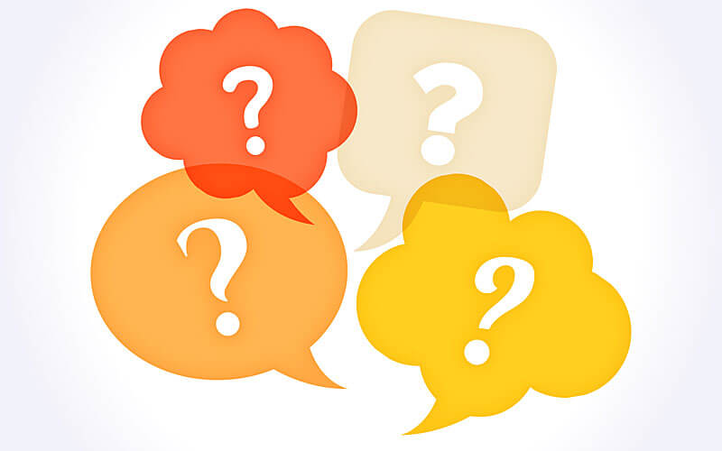Sollicitatiegesprek vragen